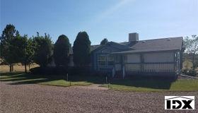 25501 East Kettle Avenue, Aurora, CO 80016