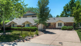 6488 South Heritage Place East, Centennial, CO 80111