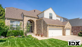 6240 South Iola Court, Englewood, CO 80111