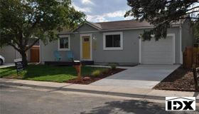 10431 Holland Place, Westminster, CO 80021