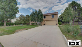 14365 Westchester Drive, Colorado Springs, CO 80921