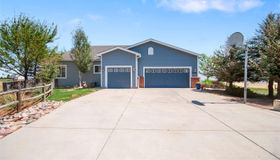 16496 Beebe Draw Farms Parkway, Platteville, CO 80651