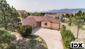 17630 Grist Mill Way, Monument, CO 80132