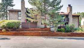 7810 West 87th Drive #h, Arvada, CO 80005
