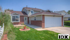 16 Quay Street, Lakewood, CO 80226