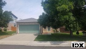 2714 Bryant Drive, Broomfield, CO 80020