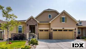 7776 East 149th Place, Thornton, CO 80602