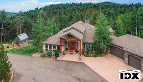 12544 Wild Trout Trail, Conifer, CO 80433