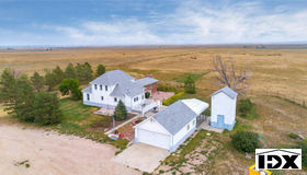 71920 East County Road 34, Byers, CO 80103