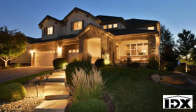 4790 West 105th Drive, Westminster, CO 80031