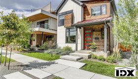 3425 West Moncrieff Place, Denver, CO 80211
