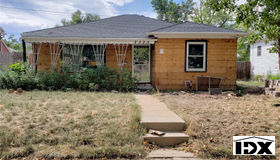 2323 South Acoma Street, Denver, CO 80223