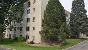 7801 West 35th Avenue #201, Wheat Ridge, CO 80033