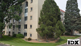7801 West 35th Avenue #201, Wheat Ridge, CO 80033