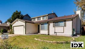 14905 East Warren Avenue, Aurora, CO 80014
