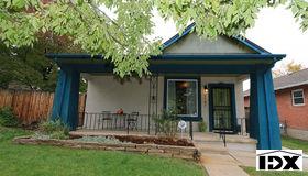 3147 West 39th Avenue, Denver, CO 80211