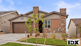 12597 West Big Horn Circle, Broomfield, CO 80021