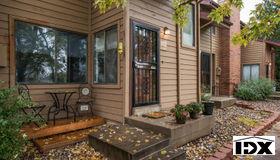 424 Wright Street #103, Lakewood, CO 80228