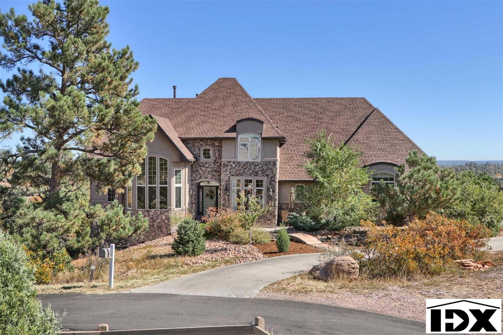 Another Property Sold - 6291 Moulton Court, Castle Rock, CO 80104