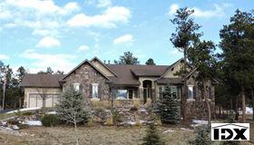 5470 Vessey Road, Colorado Springs, CO 80908