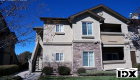 7044 Ash Creek Heights #101, Colorado Springs, CO 80922