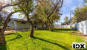 17925 East 155th Place, Brighton, CO 80601