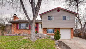 3760 West 95th Place, Westminster, CO 80031