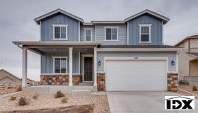 148 Prairie Drive, Brighton, CO 80601