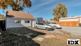 1945 South Clay Street, Denver, CO 80219