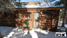 145 Wonder Trail, Golden, CO 80403