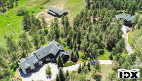 28775 Cragmont Drive, Evergreen, CO 80439