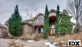 2450 Ranch Reserve Ridge, Westminster, CO 80234