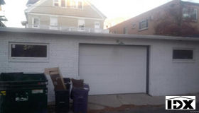 1075 Clarkson Street #garage, Denver, CO 80218