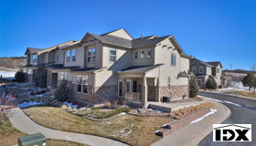 768 Vista Verde Heights, Monument, CO 80132