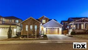 4790 Bluegate Drive, Highlands Ranch, CO 80130