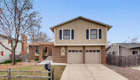 9298 West 92nd Avenue, Westminster, CO 80021