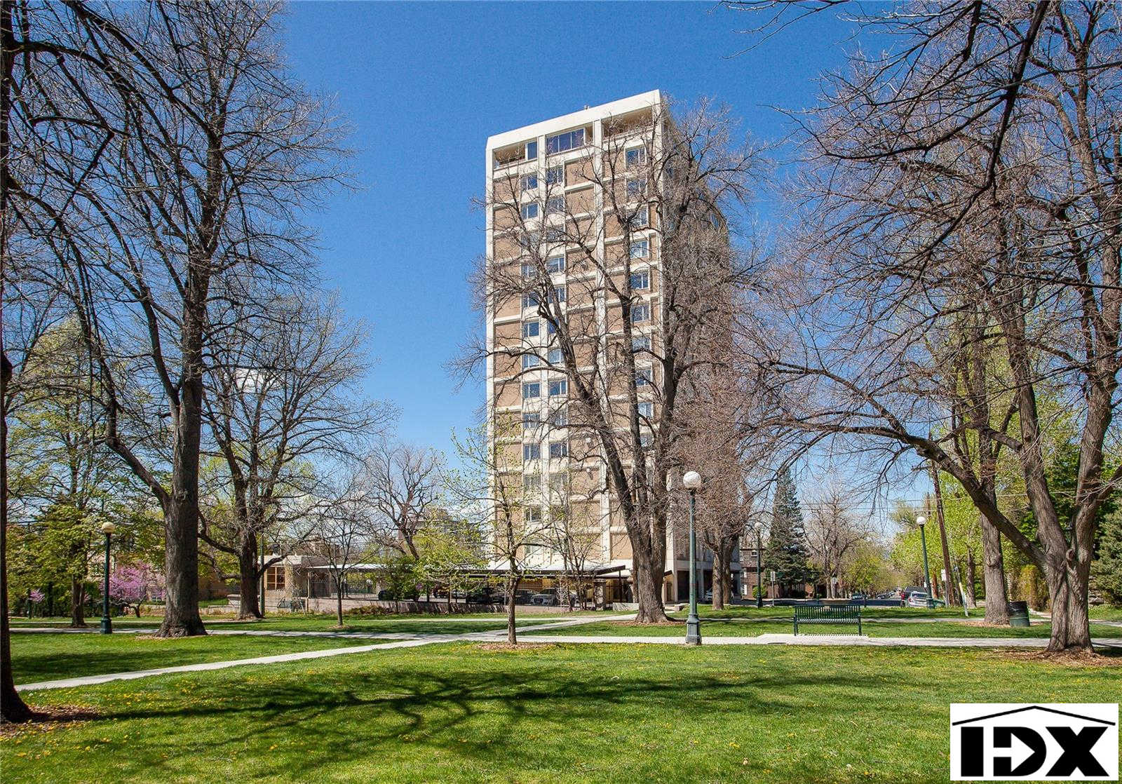 Another Property Sold - 1510 East 10th Avenue #13, Denver, CO 80218