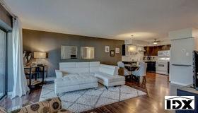 13691 East Marina Drive #107 bldg 216, Aurora, CO 80014