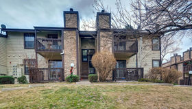 7830 West 87th Drive #e, Arvada, CO 80005