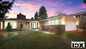 2721 South Eaton Way, Denver, CO 80227
