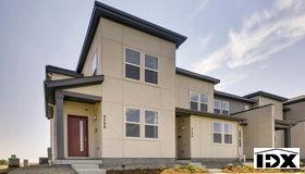 16197 East Elk Place, Denver, CO 80239