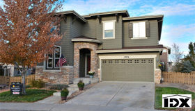 10836 Brooklawn Road, Highlands Ranch, CO 80130