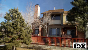 4129 South Evanston Circle #a, Aurora, CO 80014