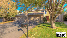 6403 South Sycamore Street, Littleton, CO 80120