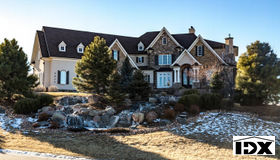 9874 Red Sumac Place, Parker, CO 80138