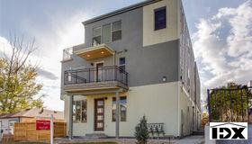 1225 Perry Street, Denver, CO 80204