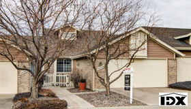 3220 West 114th Circle #b, Westminster, CO 80031