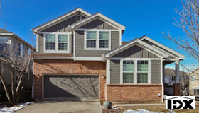 13265 Shadow Canyon Trail, Broomfield, CO 80020