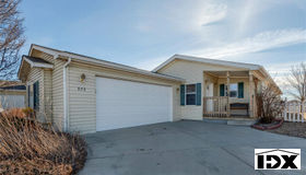 838 Sunchase Drive, Fort Collins, CO 80524