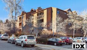 2805 Sundown Lane #110, Boulder, CO 80303